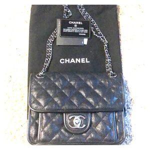 Chanel Flapbag